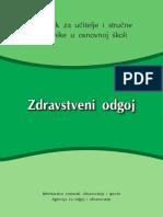 Zdravstveni_odgoj_-_Prirucnik_OS_predmetna.pdf