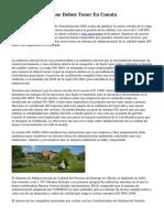 date-58b01505582fa4.03345513.pdf