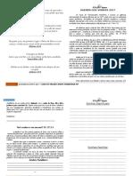 agenda 2017.docx