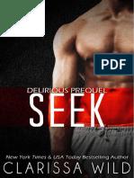 0,5 - Seek