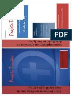 ComoImplantarUmProgramaDeAcaoSocialNaSuaIgreja-Aluno-Sample.pdf