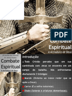 armaduradedeus-espadadoespiritoapalavradedeus-130706070725-phpapp01.pdf