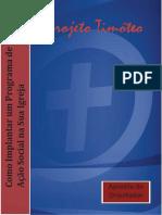 ComoImplantarUmProgramaDeAcaoSocialNaSuaIgreja-Orientador-Sample.pdf