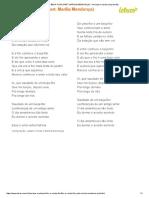 FLOR E O BEIJA-FLOR (PART.pdf