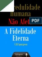 livro-ebook-a-incredulidade-humana-nao-afeta-a-fidelidade-eterna-5-150510171833-lva1-app6892.pdf