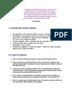 Sobre Oração.pdf