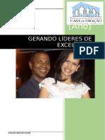 Visao-MDA-com figuras (Salvo Automaticamente).doc