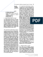 [9783110939637 - Band VI_2 Galegisch, Portugiesisch] 450. Dialektale und regionale Varianten in Portugal _ Dialectos e variedades regionais em Portugal.pdf