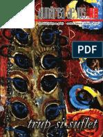 Revista Dunarea de Jos 180 Februarie