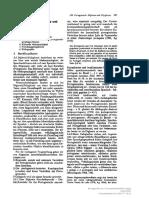 [9783110939637 - Band VI_2 Galegisch, Portugiesisch] 439. Diglossie Und Polyglossie _ Diglossia e Poliglossia