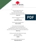 02-IntellectualQuotes.doc
