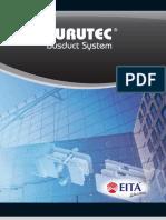furutec busduct system brochure.pdf