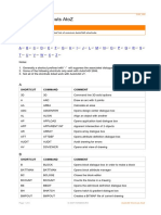 cad_002.pdf