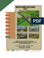 RKS Bangunan Sederhana.pdf