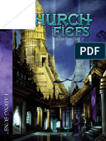 Fading Suns Imperial Survey 7 - Church Fiefs.pdf