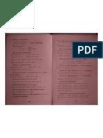 Algebra Schneider Problems 3