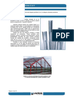 Coilprofil CATALOG PROFILE Z & C.pdf