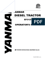 Tractorul EF312TEF352T.pdf