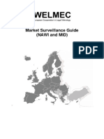 Welmec 5.2 2015 Ms Guide Nawi and Mid