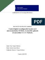 PFC_yeny_vazquez_gutierrez_2014.pdf