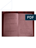 Algebra Schneider Problems 4