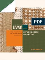 estudos-sobre-o-caso-trt.pdf