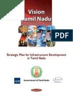 TN_Vision_2023.pdf