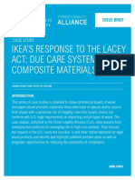 IKEA_China.pdf