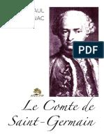 ComteStGermain.pdf