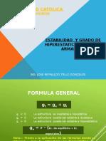 1.-ARMADURAS-ISOSTATICAS