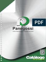 PANEGOSSI - PEÇAS.pdf
