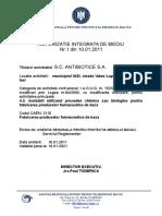 Antibiotice.doc