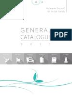TTS geral.pdf