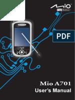 A701-Device-Manual-EN.pdf
