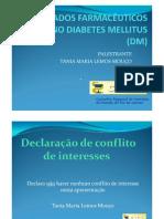 diabete mellitus
