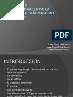 Cap 4.-Mediadores Neurohumorales de La Reacción Al Traumatismo Quirúrgico Oficial