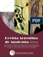 RevArgAnatOnl-2011-2(3)-p71-100-fulltext.pdf
