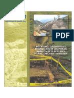Inventario_Pasivos Ambientales - Rio Llaucano Hualgayoc.pdf