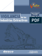 Arequipa VIE14 2011 1