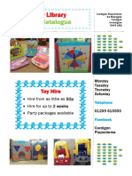 Toy-Library-Catalogue.pdf