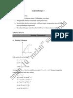 identitas-trigonometri.pdf