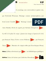 ID_no17-1.pdf