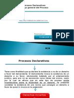 Mapaconceptualprocesosdeclarativoscgp 140409123535 Phpapp01 (1)