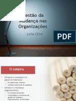 gestaodamudancaslideshare.pdf