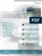 flyerPTP (2)