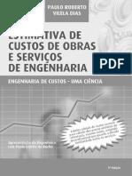 100988425-estimativa-cursos