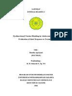 Laporan Jurnal Reading 2 Mus Dr. Sukardi - Edit
