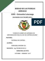 CRITERIOS DE SINTONIZACION.pdf