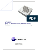 02-575-722-014-UT300R2U_UserManual-RevB.pdf