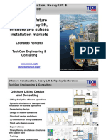 Current-and-future-Brazilian-heavy-lift-offshore-and-subsea-installation-markets.pdf